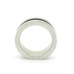 Acél gyűrű