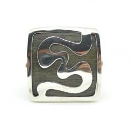 Fa gyűrű