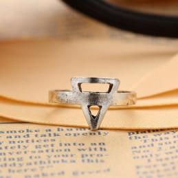 6 db-os gyűrű szett 00039ec