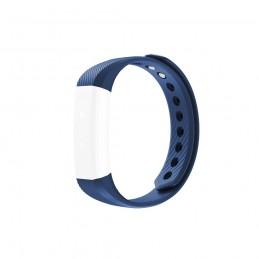Bluetooth Okosóra szíj. Kék. 336-1oc