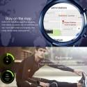 LEMFO LEM5 3G Androidos Okosóra 398oc
