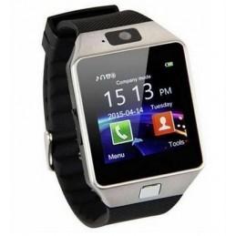 DZ09 SmartWatch - Okosóra Android és iPhone telefonokhoz 327-1oc