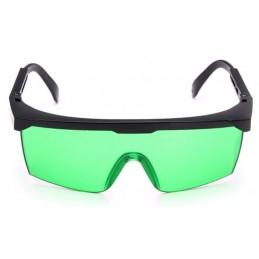 Védőszemüveg lézergravírozóhoz 200-540 nm