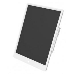 "Xiaomi Mijia LCD rajztábla, ceruzával 13.5"""