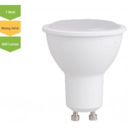 LED lámpa GU10 7 Watt SMD...