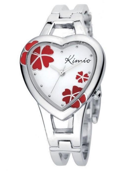 Kimio K440L női szív...