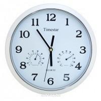 Fali órák, kicsik és nagyok. 20x20 cm-től 50 x 50 cm-ig.