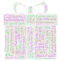 Karórák, ékszerek, faliórák 20-30-40-50% kedvezménnyel!