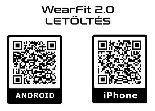 WearFit 2.0